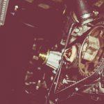 Comandella | Zahnriemen / Steuerkette / Riementrieb tauschen