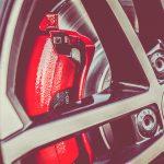 Comandella | Bremssattel & Bremsflüssigkeit tauschen