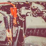 Comandella | Autobatterie tauschen und reparieren