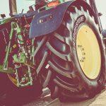 Comandella | Landwirtschaftsreifen