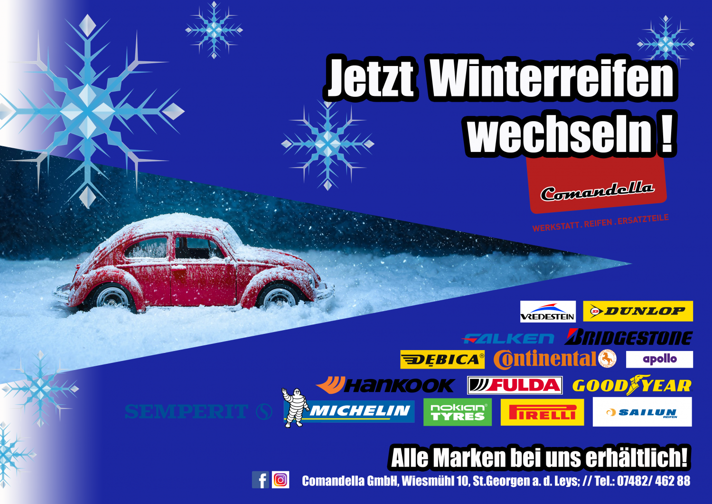winterreifen-plakat-querformat-facebook