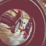 Comandella | Motorrad-, Moped und Fahrradreifen