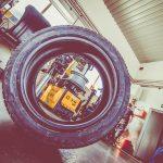 PKW Reifen kaufen - Testsieger und günstige Alternativen bei Comandella