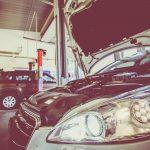 Comandella | Starter & Lichtmaschine reparieren