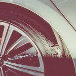 Comandella | Bremsleitungen & Schläuche reparieren