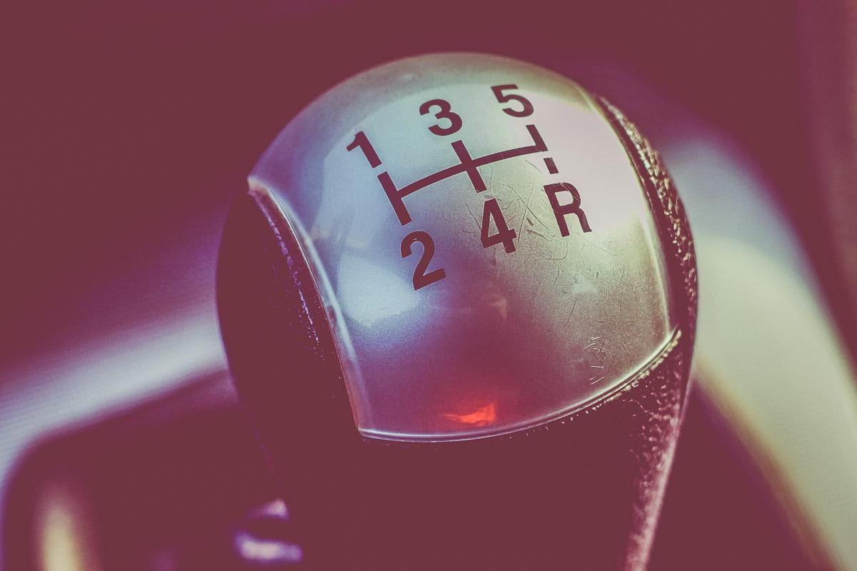 Comandella | Kupplung und Getriebe reparieren